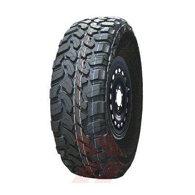 Windforce Catchfors Mt Tyres 245/75R16 120/116Q