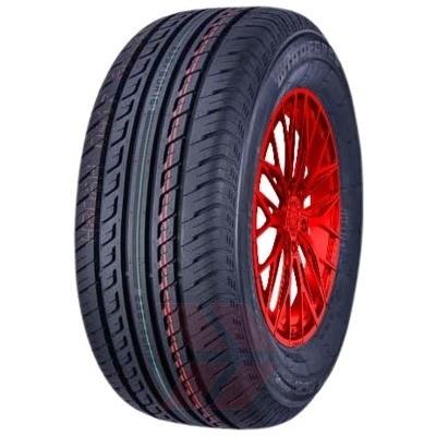 Windforce Catchfors Pcr Tyres 205/65R15 94V