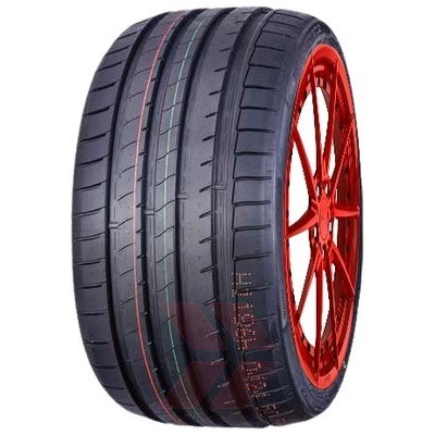 Windforce Catchfors Uhp Tyres 225/40R19 93W