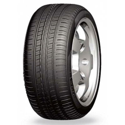Windforce Catchgre Gp 100 Tyres 205/60R16 96H