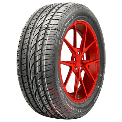 Windforce Catchpower Tyres 255/35R19 96W