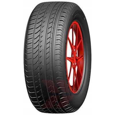 Windforce Comfort 1 Tyres 175/65R14 82H