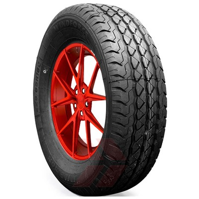 Windforce Mile Max Tyres 195R14C 106/104R