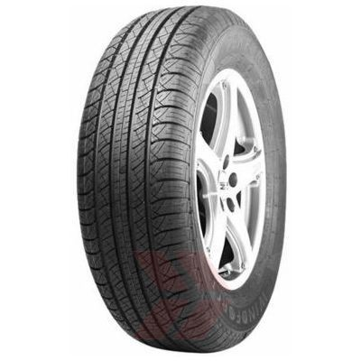 Windforce Performax Tyres 245/70R16 107H