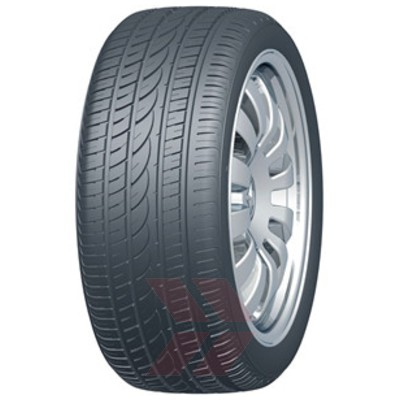 Windforce Windforce Catchpower Tyres 225/50R17 98W
