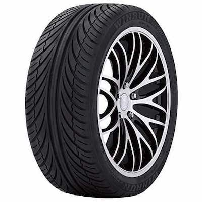 Winrun Kf 397 Tyres 225/30R20 85W