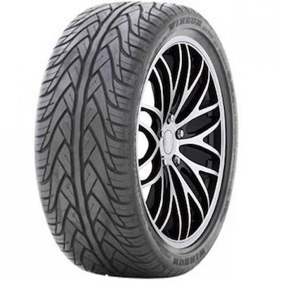 Tyre WINRUN KF 7700 XL 255/35R20 97W  TL