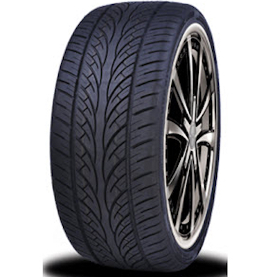 Tyre WINRUN KF 997 XL 265/35R22 102V  TL