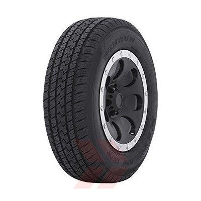 Winrun Maxclaw Tyres 245/75R16C 120/116S