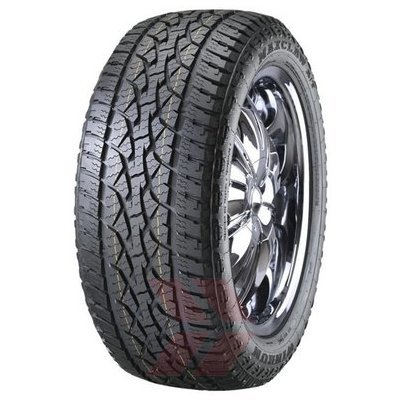 Winrun Maxclaw At Tyres 265/65R17 112T