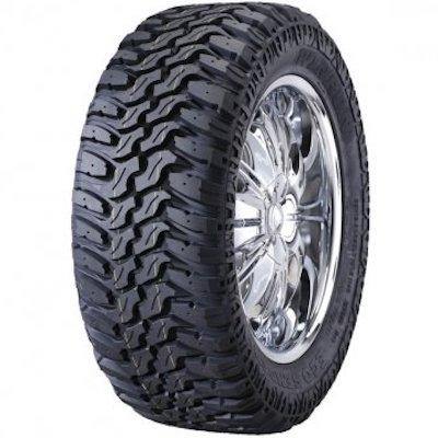 Winrun Mt 305 Tyres 265/75R16LT 123/120Q