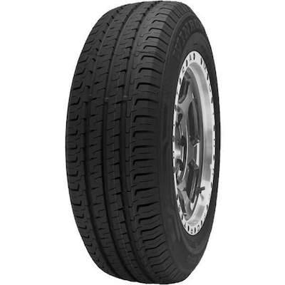 Tyre WINRUN R350 205/65R16C 107/105T