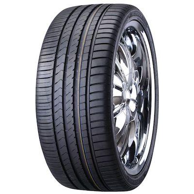 Winrun R 330 Tyres 245/40R19 94W