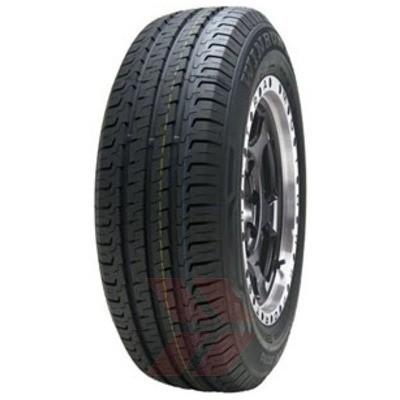 Winrun R 350 Tyres 205/70R15C 106/104R