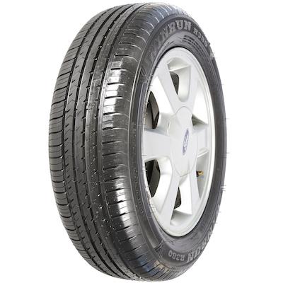 Winrun R 380 Tyres 215/60R17 96V