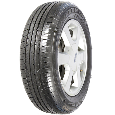 Tyre WINRUN R 380 185/60R15 84H  TL