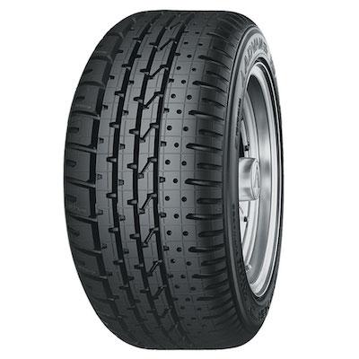 Yokohama A 008 Tyres 165/70R10 72H