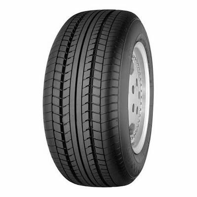 Yokohama A 348 Tyres 205/60R16 92H