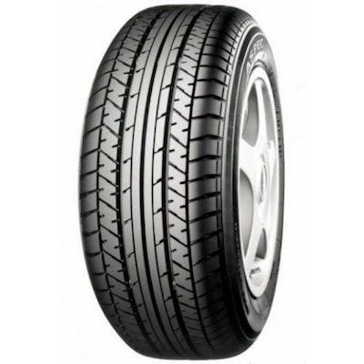 Yokohama A 349 Tyres 225/65R17 102H
