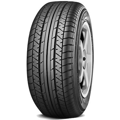 Yokohama A 349 G Tyres 195/65R15 91H
