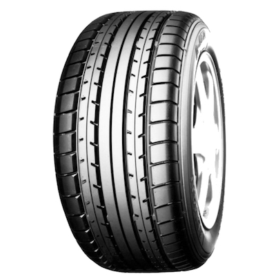 Yokohama A 460 Tyres 205/60R16 92H
