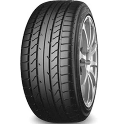 Yokohama Advan A 10 A Tyres 215/45R18 89W