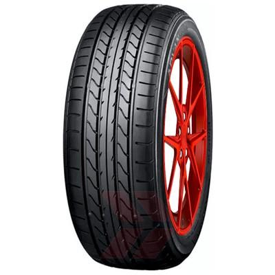 Yokohama Advan A 10 E Tyres 215/50R17 91V
