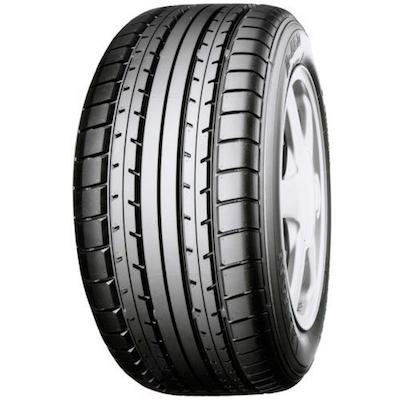 Yokohama Advan A 460 Tyres 205/55R16 91V