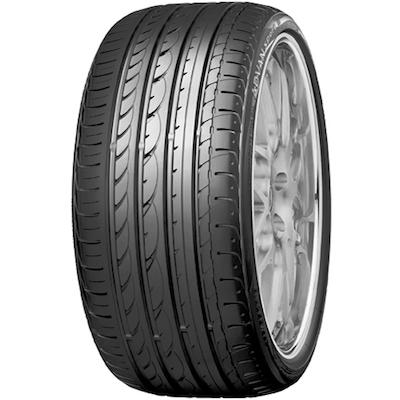 Tyre YOKOHAMA ADVAN SPORT V103 RPB MO 295/40ZR20 106Y