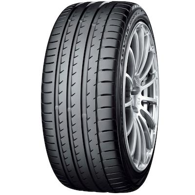 Yokohama Advan Sport V105 Tyres 225/45R17 91W