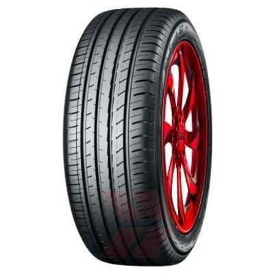 Yokohama Bluearth-gt Ae51 Tyres 225/45R17 94W