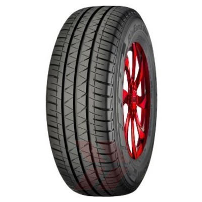 Yokohama Bluearth-van Ry55 Tyres 185R14 102/100S