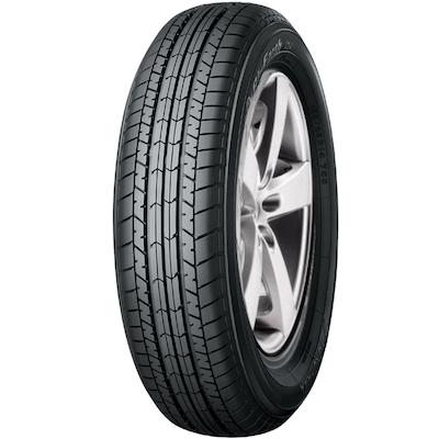 Yokohama Bluearth A34 Tyres 165/65R14 79S