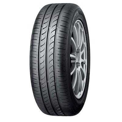 Yokohama Bluearth Ae01 Tyres 195/65R15 91H