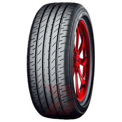 Yokohama Bluearth E51 Tyres 215/55R17 94V