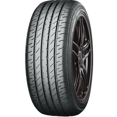 Yokohama Bluearth E51a Tyres 225/45R17 91W