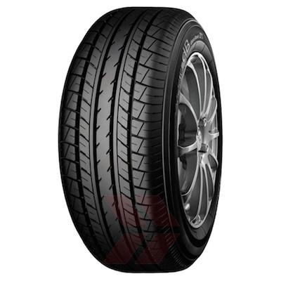 Yokohama Bluearth E 70 Tyres 225/60R17 99H