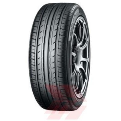 Yokohama Bluearth Es32 Tyres 175/65R15 84H