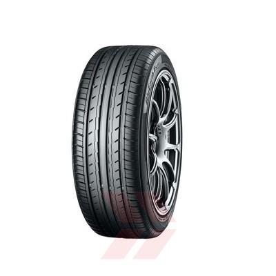 Tyre YOKOHAMA BLUEARTH ES ES32 XL 215/60R16 99H  TL