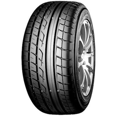 Yokohama C Drive Ac01 Tyres 225/60R16 98W