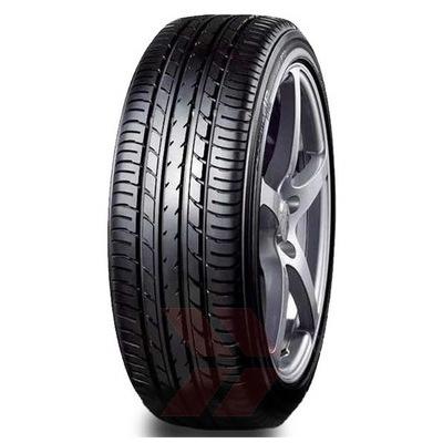 Yokohama Db E70 A Tyres 215/60R16 95H