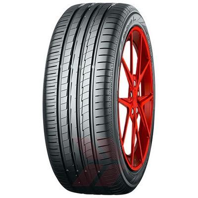 Yokohama E50ja Tyres 175/65R15 84T