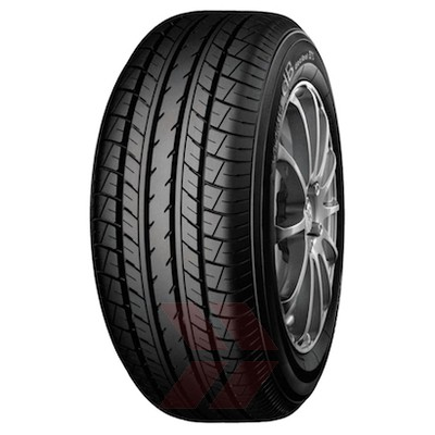 Yokohama E 70 B Decibel Tyres 215/60R16 95V