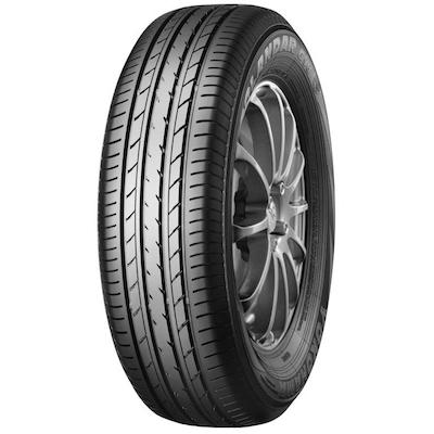 Yokohama G 98 A Tyres 225/65R17 102H