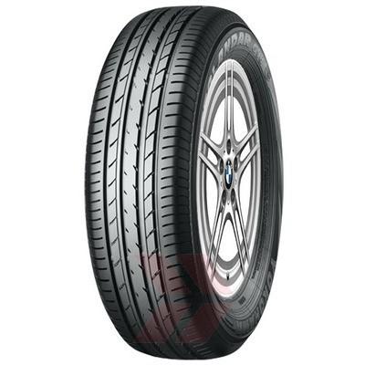 Yokohama G 98 C Tyres 225/65R17 102H