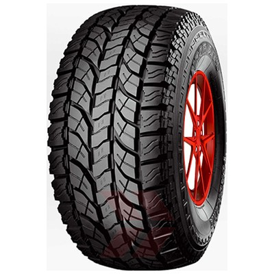 Yokohama Geolandar Ats G012 Tyres 215/60R16 95H