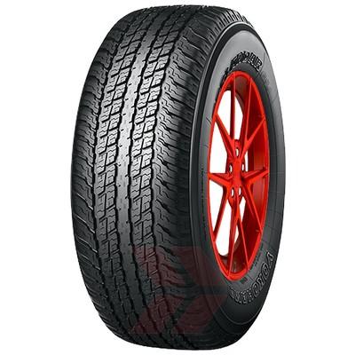 Yokohama Geolandar Ats G94 Tyres 265/65R17 112S