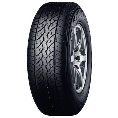 Yokohama Geolandar Hts G051 Tyres 215/60R16 95H