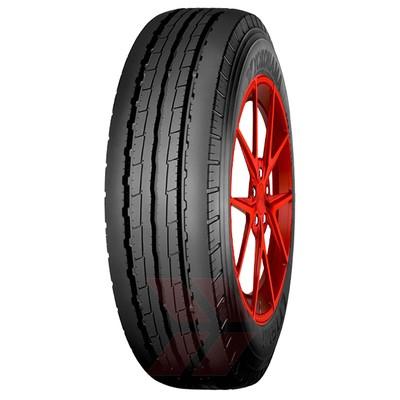 Yokohama Lt 151 Tyres 215/85R16 120/118L