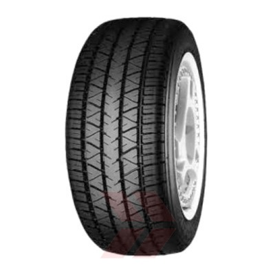Tyre YOKOHAMA S 70 D 175/65R15 84S  TL